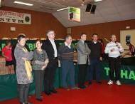 Asttma Association Sportive De Tennis De Table Montbeugny Auvergne Calcul Des Points